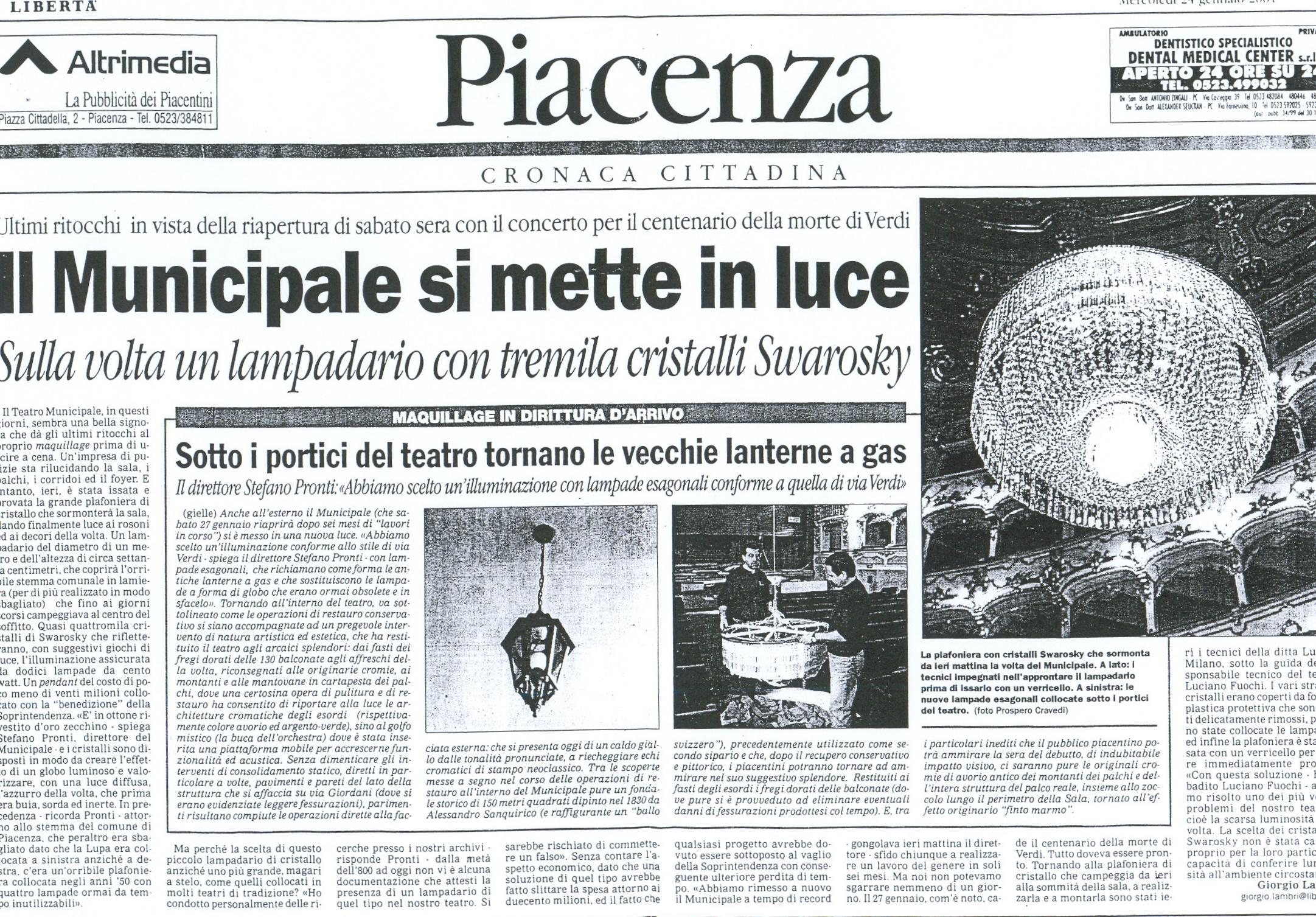 Teatro Municipale di Piacenza.4